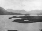 Lough Derryclare_thumb.jpeg